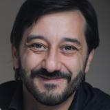 Francesco Di Nocera