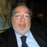 Agostino Messineo