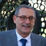 Luigi Matarazzo