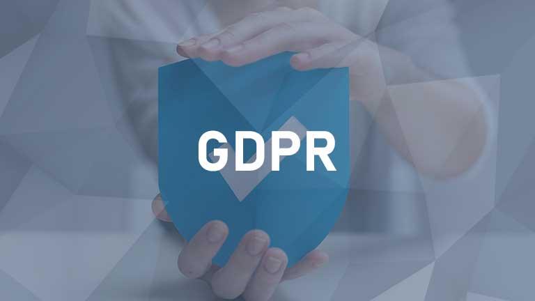 Corso Introduzione GDPR Online E-learning