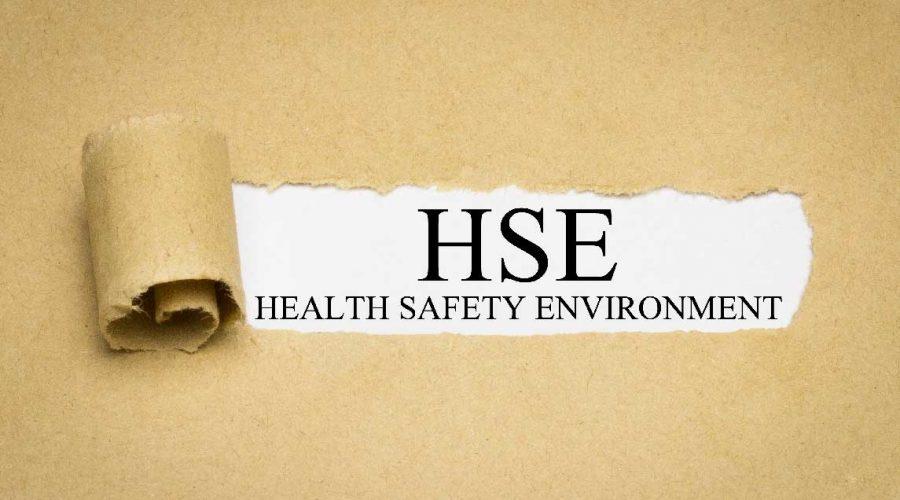Manager HSE e l'importanza della certificazione