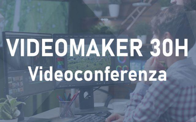 Videomaker: Il professionista del video digitale